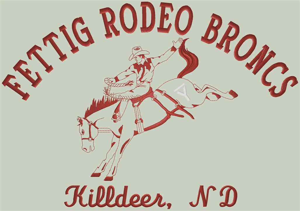 Fettig Rodeo Broncs, LLC