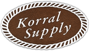 Korral Supply - Minot, ND