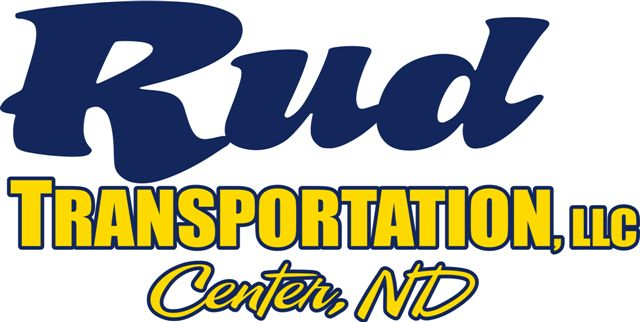 Rud Transportation, LLC