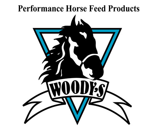 Woodys Feeds & Grain