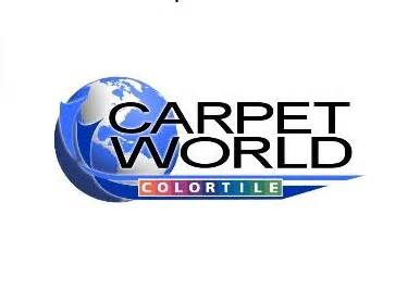 Carpet World of Fargo/Bismarck