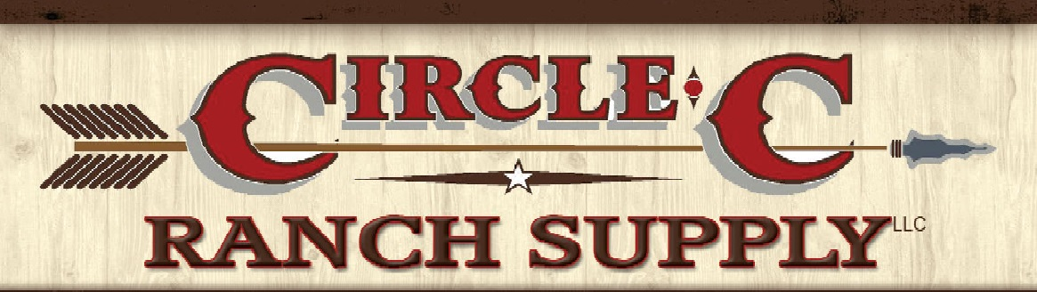 Circle C Ranch Supply - Dickinson, ND