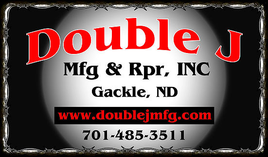 North Dakota Rodeo Association Ndra Sponsors