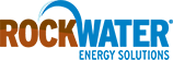 Rockwater Energy Services